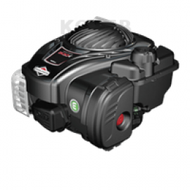Четиритактов двигател Briggs&Stratton series 500