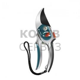 Ножица градинска Гардена Comfort /8792