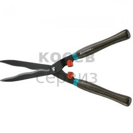 Ножица за жив плет Гардена класик 540