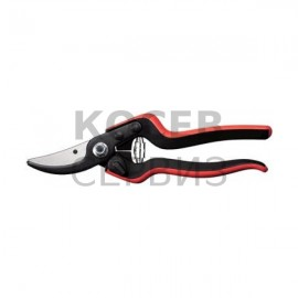 Ножица градинска Felco 160L