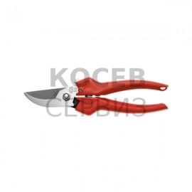 Ножица градинска Felco 300 - градинска