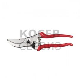 Ножица градинска Felco 4