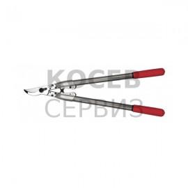 Ножица за клони Felco 200A-60