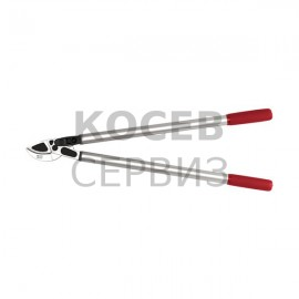 Ножица за клони Felco 231