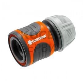 GARDENA Конектор за маркуч 13 мм (1/2) 15 мм (5/8)