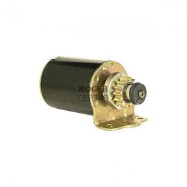 Стартер електричeски за двигател Briggs&Stratton / 653552