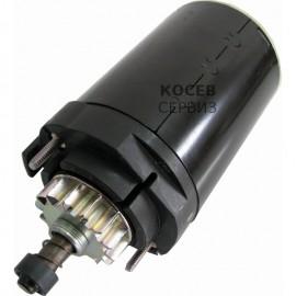 Стартер електричeски за двигател Kohler SV470, SV540