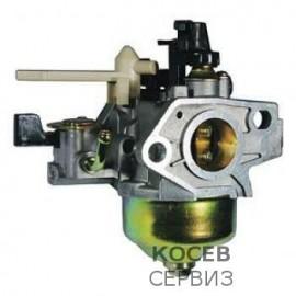 Карбуратор  за четиритактов двигател 5,5, 6,5, 7,0 к.с.
