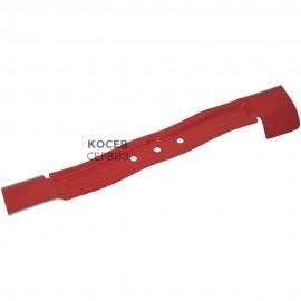 Нож за електрическа косачка Гардена 37Е