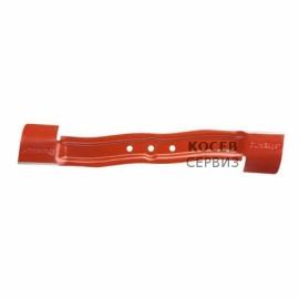 Нож за електрическа косачка Gardena 42E