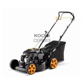Моторна косачка McCulloch 46-120R