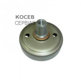 Чашка съединител за Хускварна  250R/ 252RX