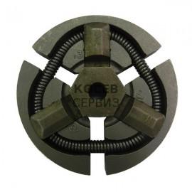 Съединител за моторна коса Хускварна 235R