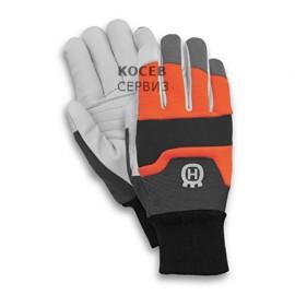 Защитни ръкавици Хускварна  Functional