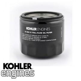 Маслен филтър за двигател Kohler SV470, SV540