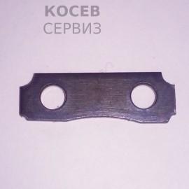 Свързващо звено без нит 3/8 1,3 мм.