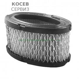 Въздушен филтър за двигател Tecumsen /33268