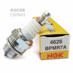 Свещ двутактова с къса резба  BPMR7A
