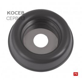 Предпазна капачка  за диск за храсторез Хускварна 345FR, 545RX, 545FX, 555FX, 555FRM