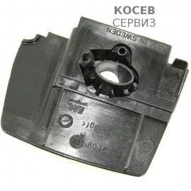 Основа за карбуратор за Хускварна 323RII, 327P4, 327P5xq 325HD55,  326HD75X, 325HE4