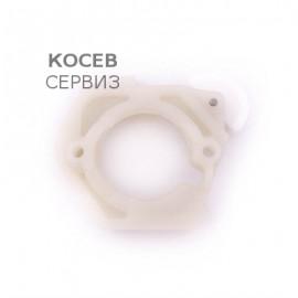 Фланец за кабели на моторен флекс  Хускварна 3120К, К1250, К1260