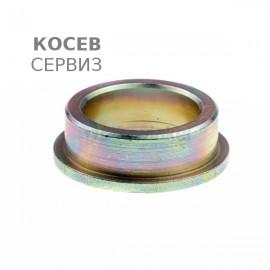 Втулка 20.0мм. за диск на моторен флекс Хускварна 371К, 375К, К750, К760, К1250, К1260, 3120К