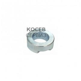 Втулка 22.2 мм. за диск на моторен флекс  Хускварна 371К, 375К, К750, К760, К1250, К1260, 3120К