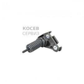 Тампон ръкохватка за моторен флекс  Хускварна К750/ К760