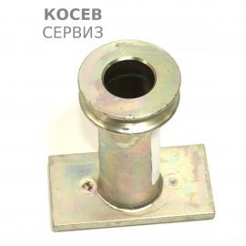 Ножодържач за моторна косачка Хускварна  R 145SV, R 152SV, R 152SVH
