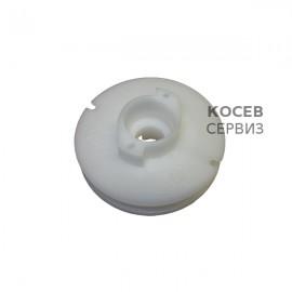 Стартерна ролка за пръскачка Oleo Mac SP 126