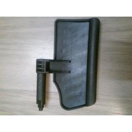 Спирачен лост за електрически трион Икра EKS 1600