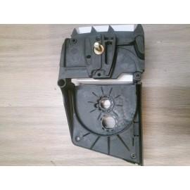 Капак за електрически трион Икра EKS 1600