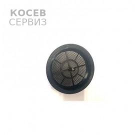 Филтър за резервоар за моторна пръскачка OleoMac АМ190, 150, 180, МВ80, МВ800