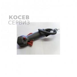 Ръкохватка к-кт за моторен свредел OleoMac MTL51