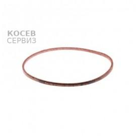 Ремък за косачка Хускварна LC148VE, 48, 48E, LB348V