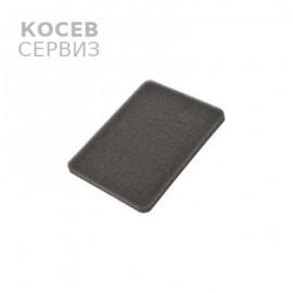 Въздушен филтър за моторна коса Хускварна 553RS, 243R