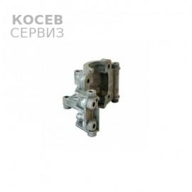 Капачка цилиндър / картер/ за моторна метла Хускварна 125BVx, 125B