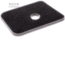 Въздушен филтър за  Хускварна 525RX, 525 LK, 525PT5S