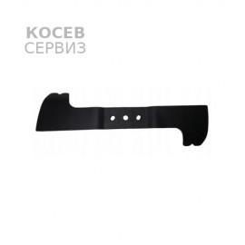 Нож за моторна косачка Хускварна LC140, 140S