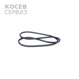 Ремък за ход за Хускварна TC138, TC138L, TC238, MC125-97 / 532441836/