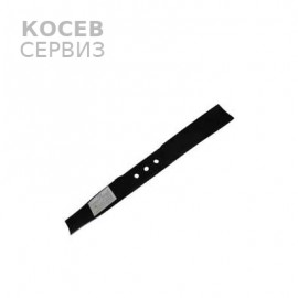 Нож за моторна косачка Хускварна LC153S, LC153P, LC151, LC151S