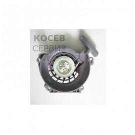 Моторна коса Kaiser PNBC620