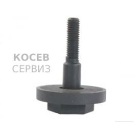 Болт за електричаске косачка Florel E451