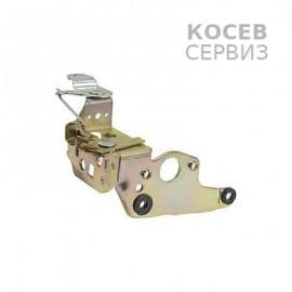 Основа карбуратор за двигател Briggs&Stratton  5.5 к.с. /692031, 497203 /