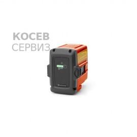 Батерия  Хускварна BLi 20