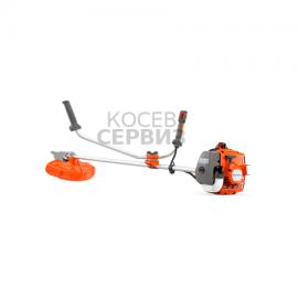 Моторна коса  Хускварна 325R