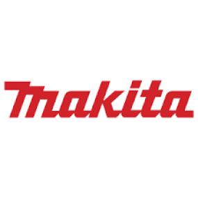 Продукти Makita